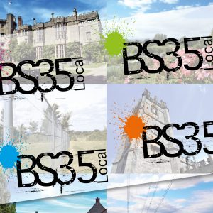 BS35 Local